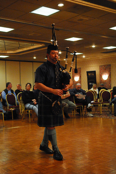 bagpipes 143