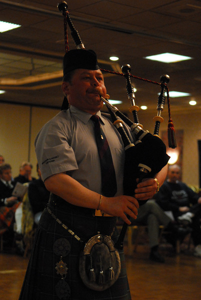 bagpipes 041