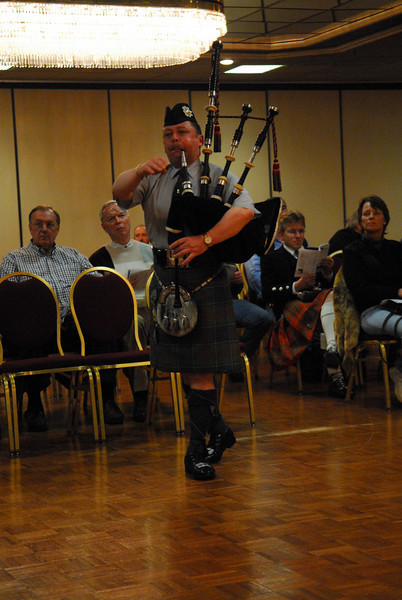 bagpipes 023