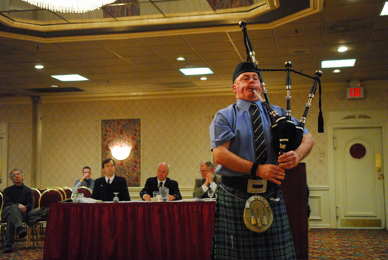 bagpipes 346
