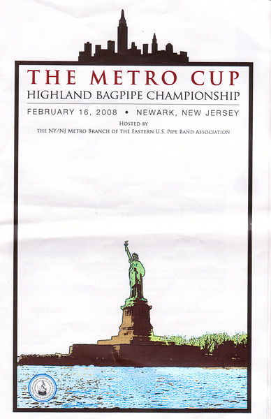 program2008