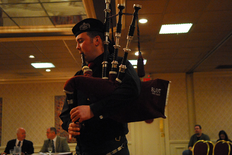 bagpipes 180