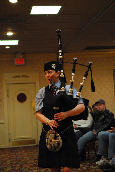 bagpipes 102