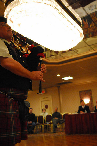 bagpipes 220