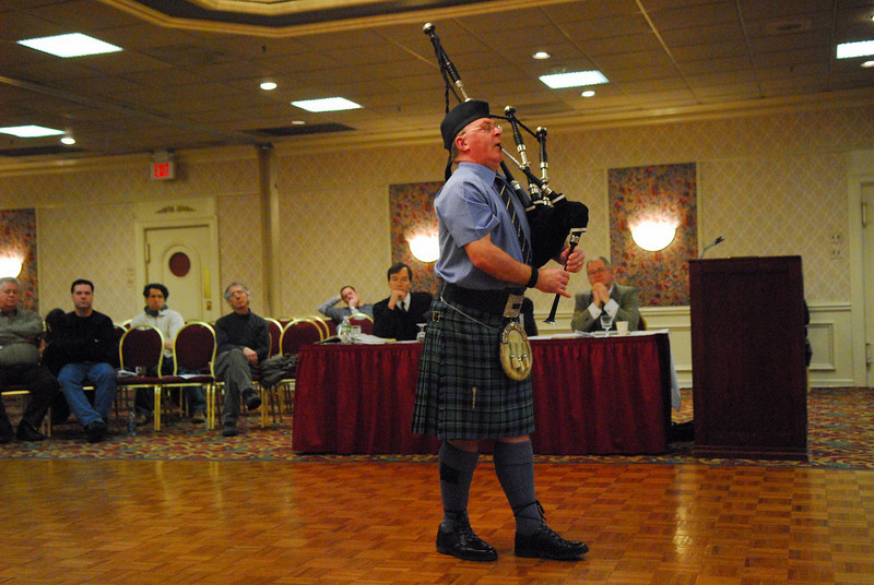 bagpipes 338