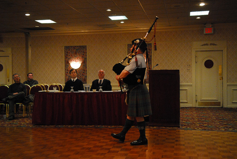 bagpipes 035