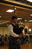 bagpipes 295