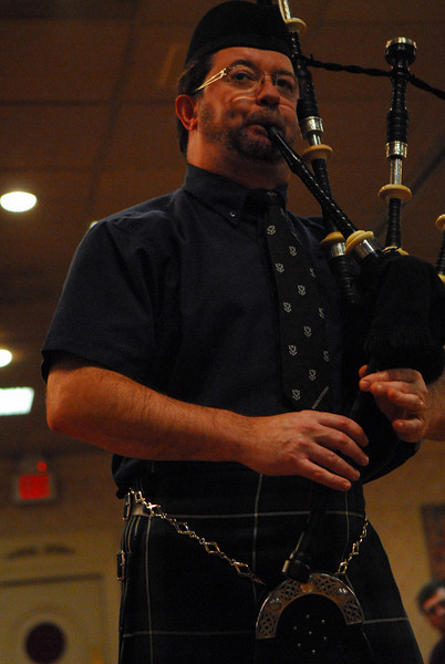 bagpipes 151