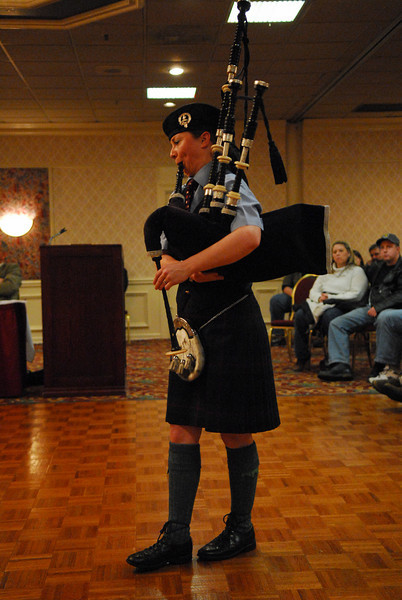 bagpipes 107