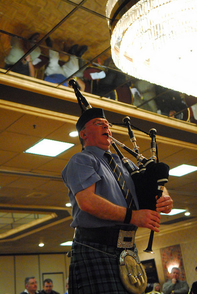 bagpipes 376