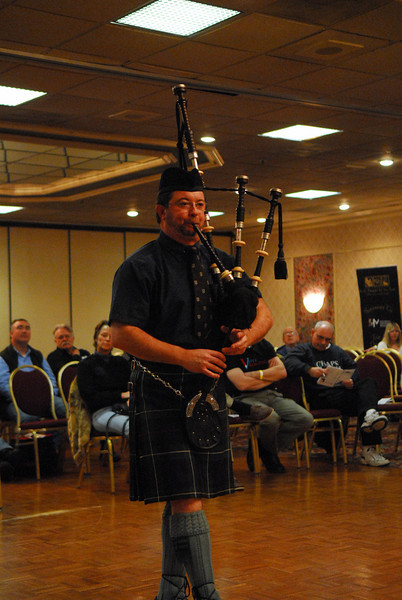bagpipes 142