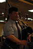 bagpipes 044