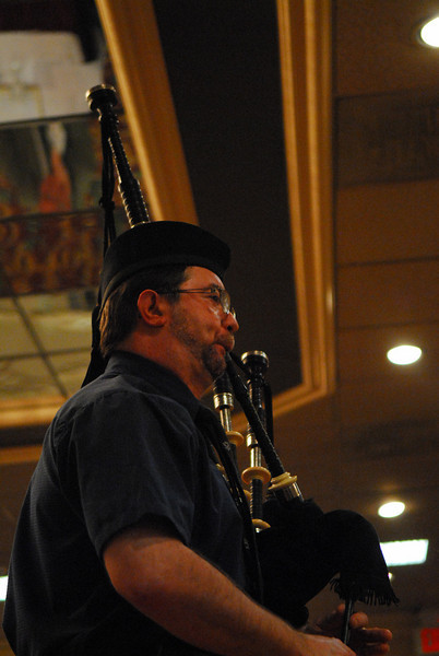 bagpipes 150