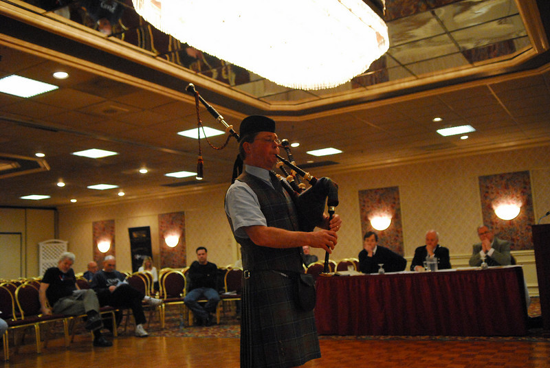 bagpipes 055