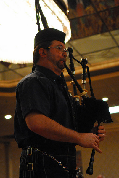 bagpipes 149
