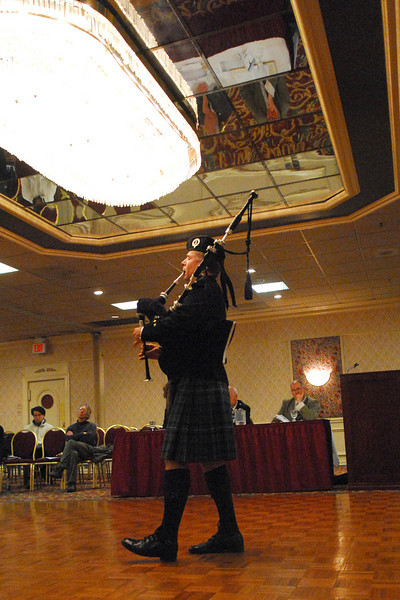 bagpipes 264x