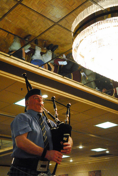 bagpipes 373