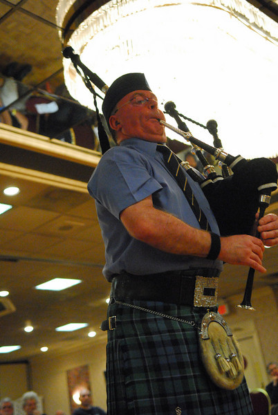bagpipes 381
