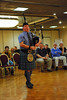 bagpipes 360
