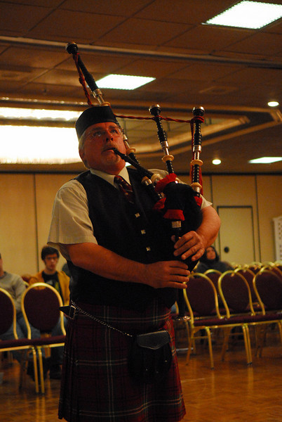 bagpipes 207