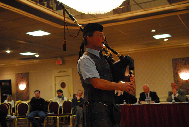 bagpipes 057
