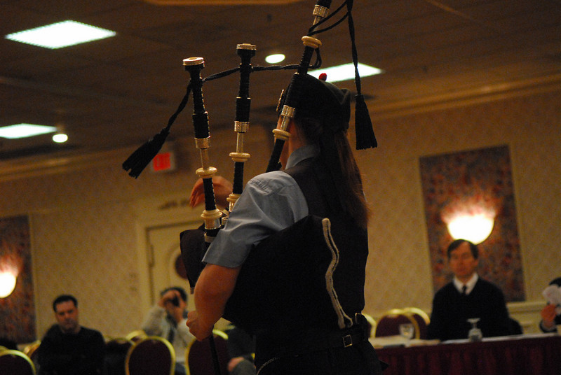 bagpipes 077