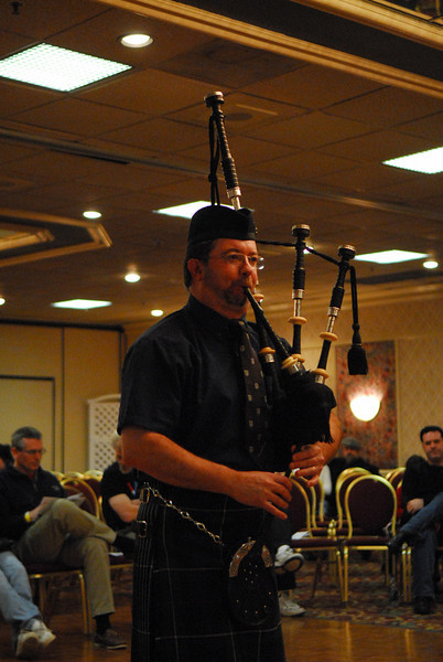 bagpipes 145