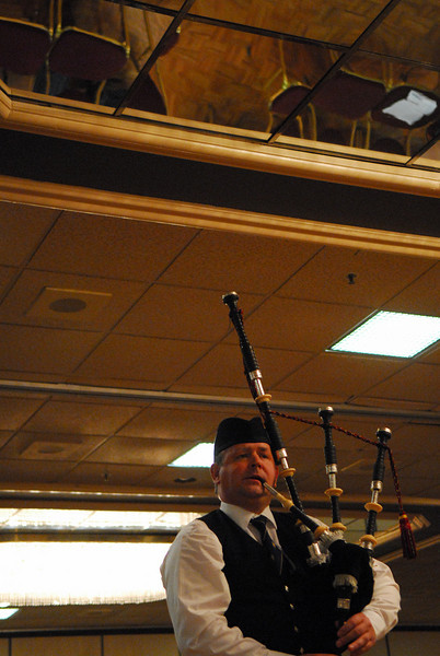 bagpipes 294