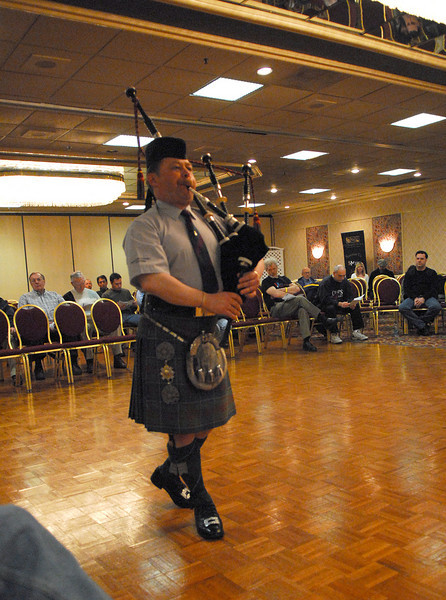 bagpipes 009x