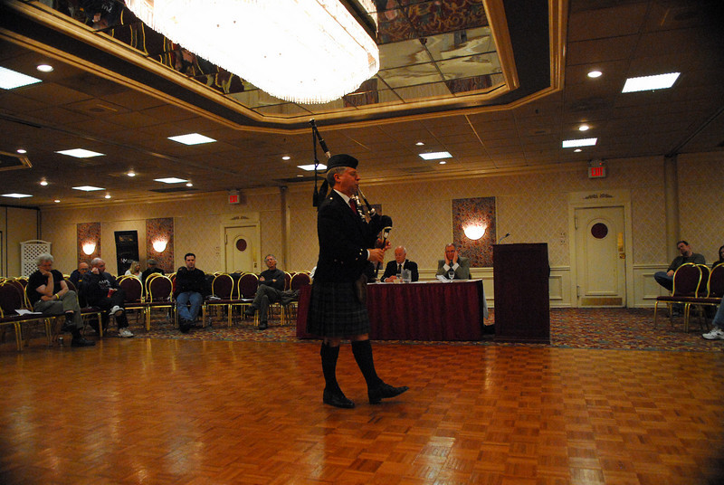 bagpipes 252