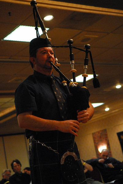 bagpipes 167