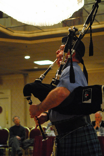 bagpipes 353
