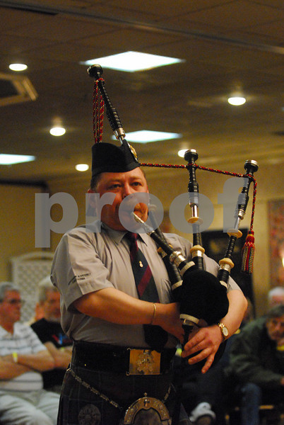 bagpipes 447
