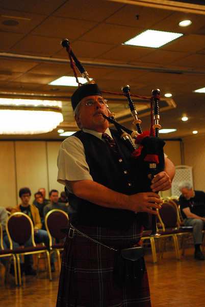 bagpipes 208