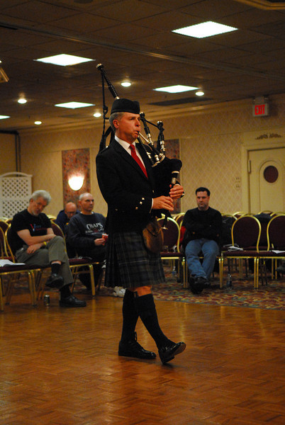 bagpipes 250