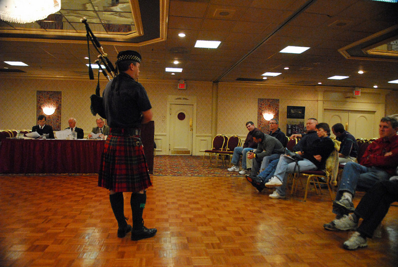 bagpipes 316