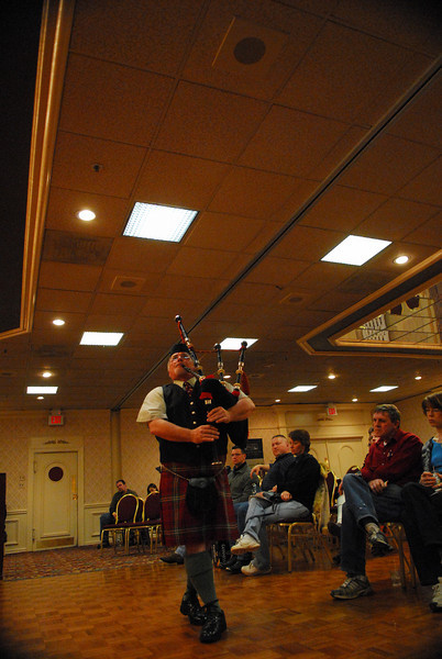 bagpipes 241