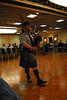 bagpipes 010