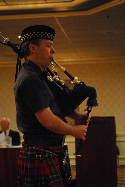 bagpipes 315