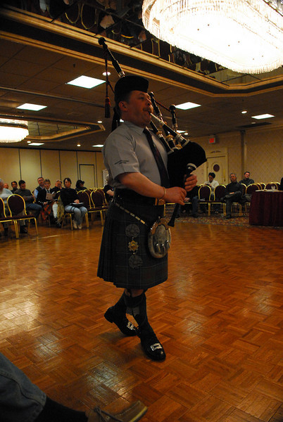 bagpipes 013