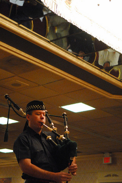 bagpipes 323