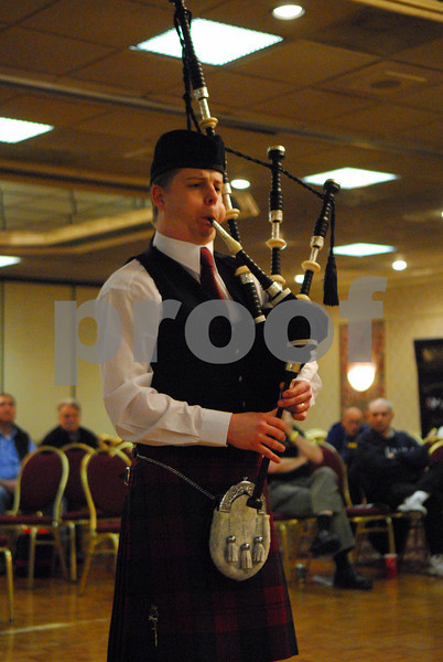 bagpipes 422