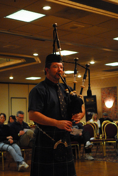 bagpipes 144