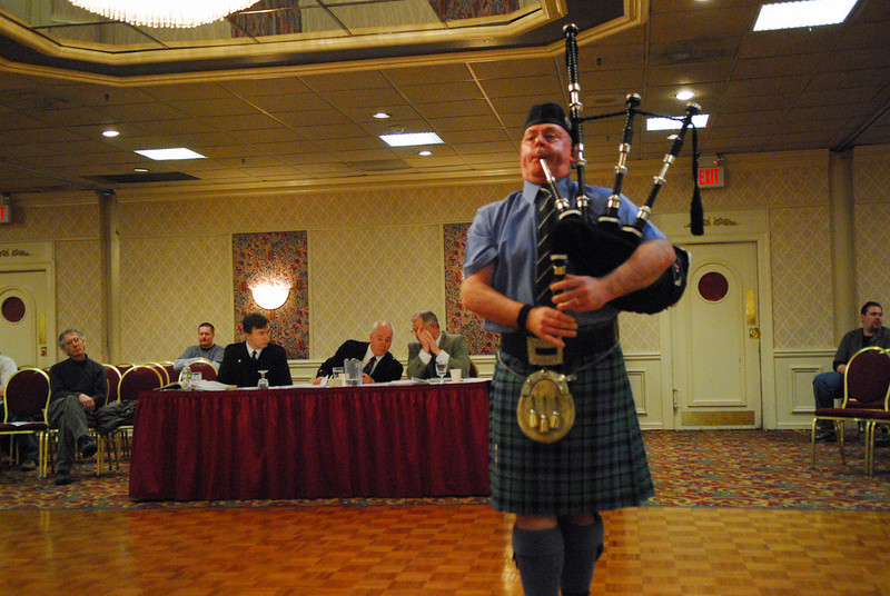 bagpipes 349