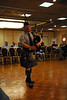 bagpipes 026