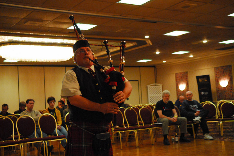 bagpipes 217