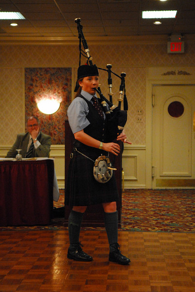 bagpipes 094