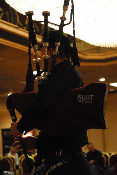 bagpipes 186