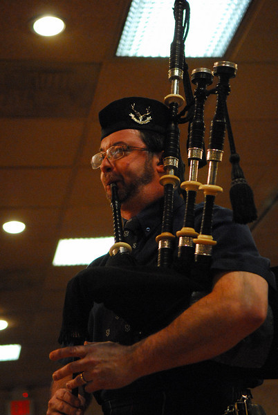 bagpipes 155