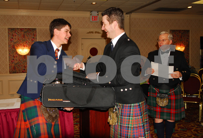bagpipes 433x